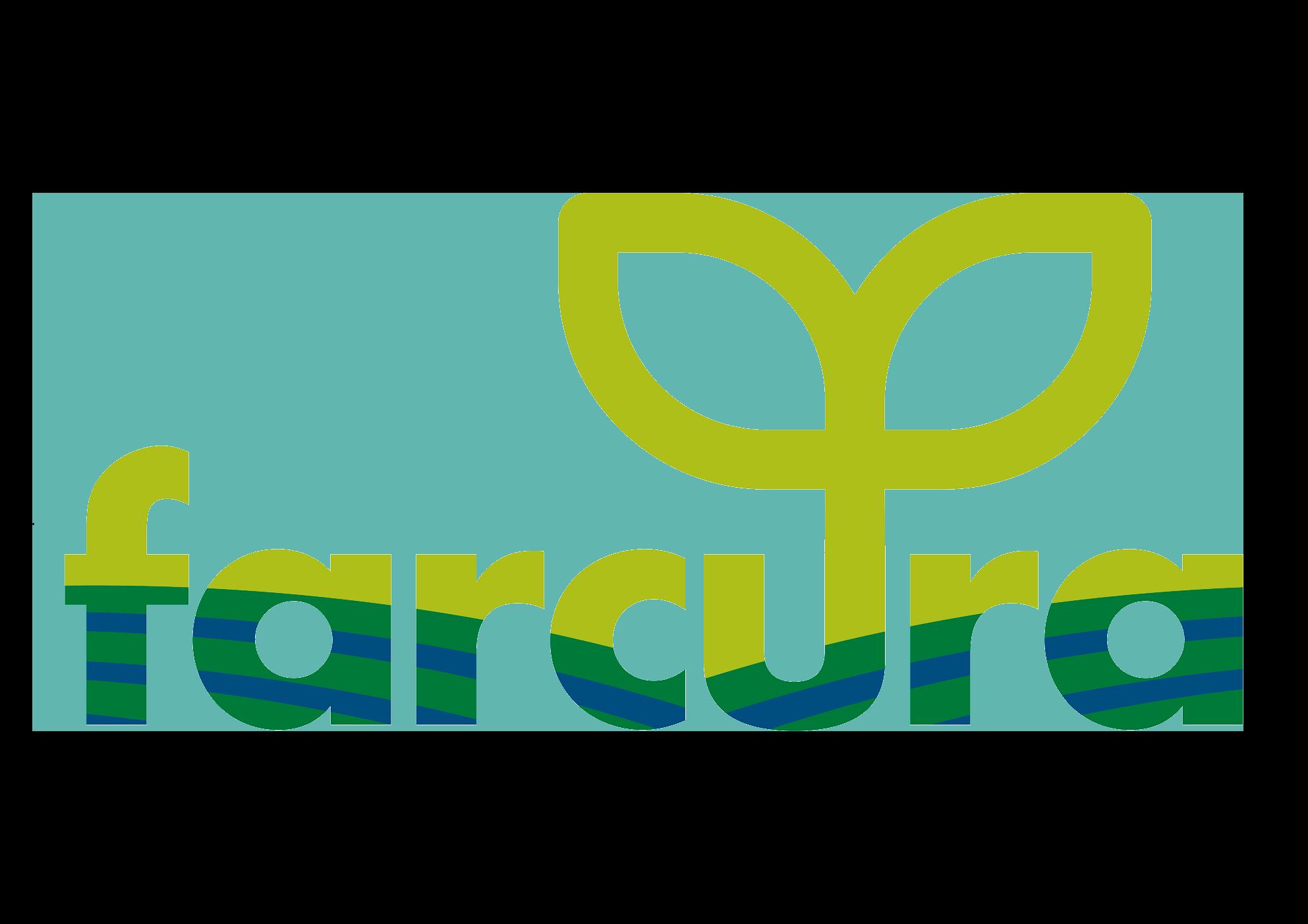 FARCURA
