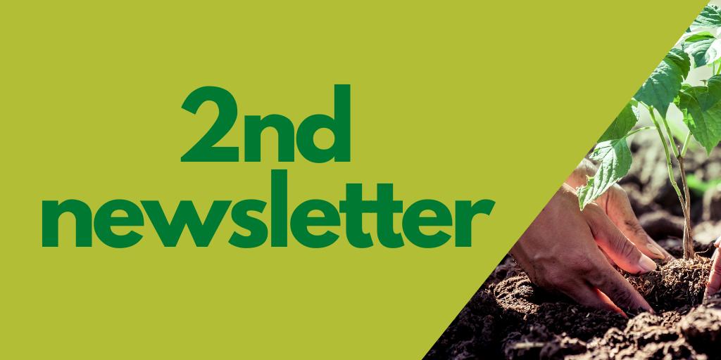 FARCURA newsletter No. 2